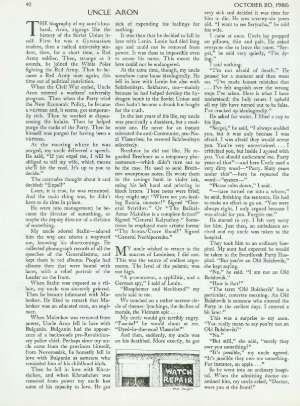 October 20, 1986 P. 40