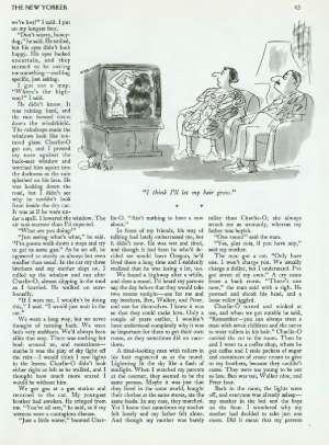 October 20, 1986 P. 42