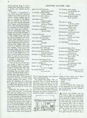October 20, 1986 P. 44