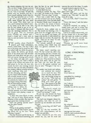 October 20, 1986 P. 49