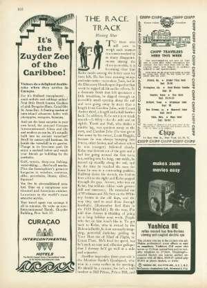 September 24, 1960 P. 102