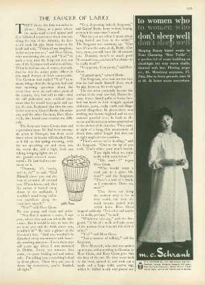 September 24, 1960 P. 109