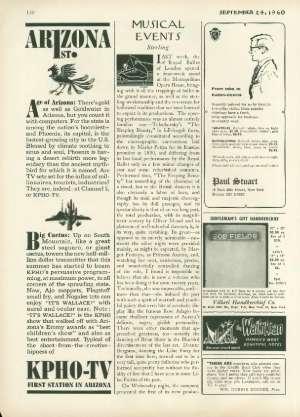 September 24, 1960 P. 150
