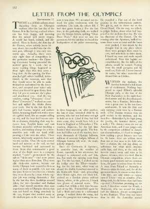 September 24, 1960 P. 152