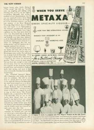 September 24, 1960 P. 162
