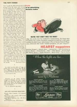 September 24, 1960 P. 168