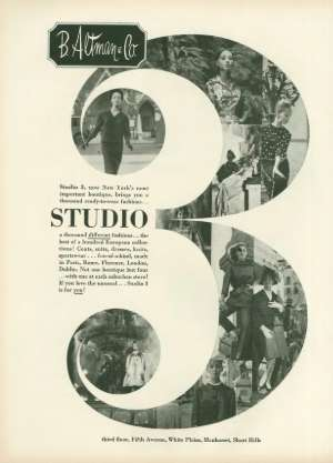 September 24, 1960 P. 33