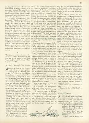 September 24, 1960 P. 35