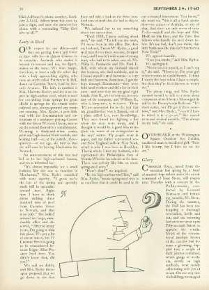 September 24, 1960 P. 37