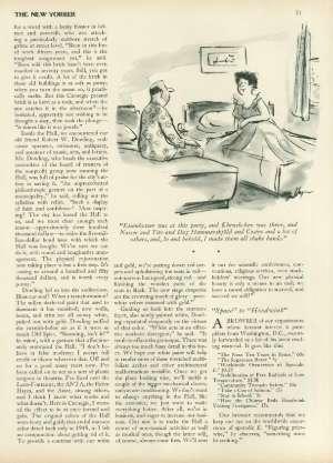 September 24, 1960 P. 36