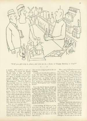 September 24, 1960 P. 38
