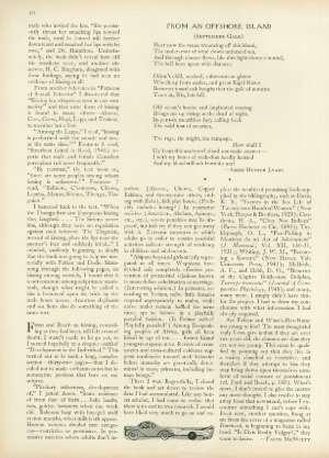 September 24, 1960 P. 40
