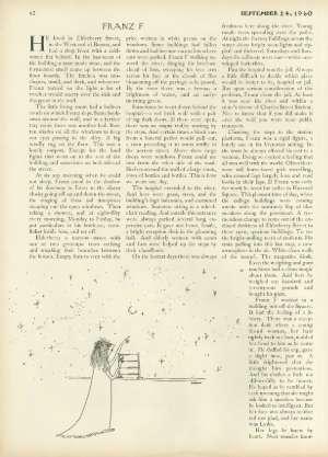 September 24, 1960 P. 42
