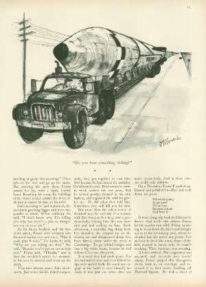 September 24, 1960 P. 46