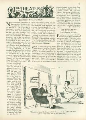 September 24, 1960 P. 97