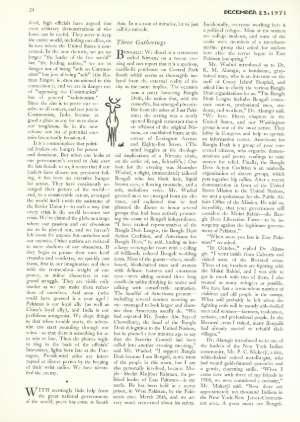 December 25, 1971 P. 24