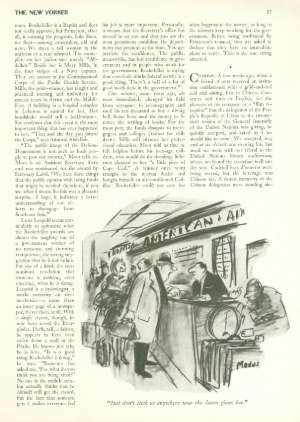 December 25, 1971 P. 27