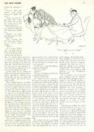 December 25, 1971 P. 32
