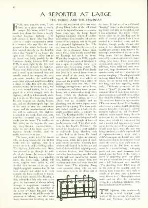 December 25, 1971 P. 40