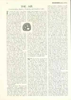 December 25, 1971 P. 46