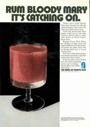 December 25, 1971 P. 50