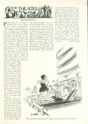 December 25, 1971 P. 57