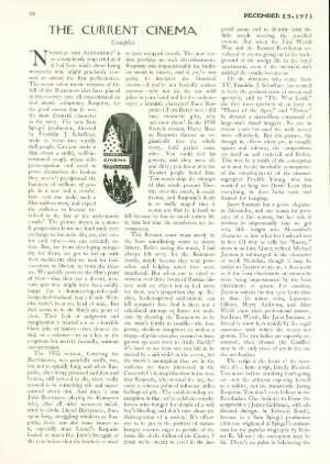 December 25, 1971 P. 58