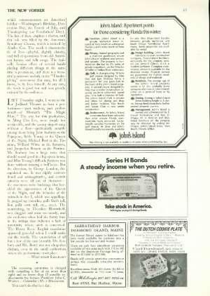 December 25, 1971 P. 64