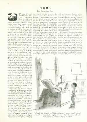 December 25, 1971 P. 66
