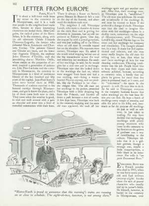 May 20, 1985 P. 102
