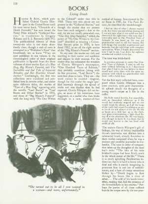 May 20, 1985 P. 118