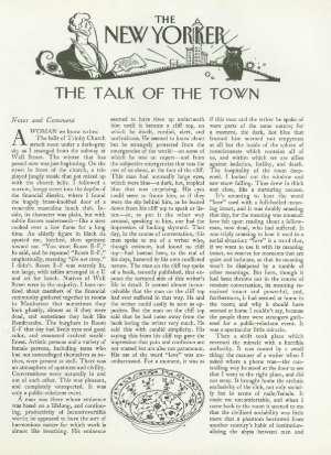 May 20, 1985 P. 31