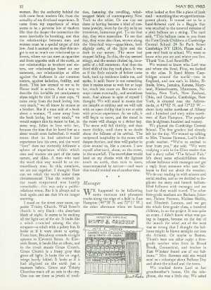 May 20, 1985 P. 32