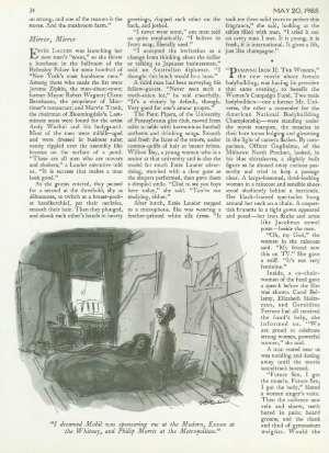 May 20, 1985 P. 35