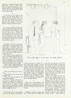 May 20, 1985 P. 36