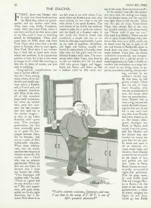 May 20, 1985 P. 38