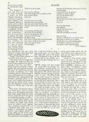 May 20, 1985 P. 40
