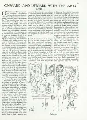 May 20, 1985 P. 45