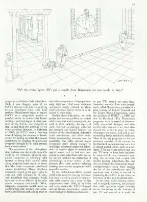 May 20, 1985 P. 46