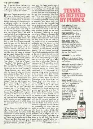 May 20, 1985 P. 88