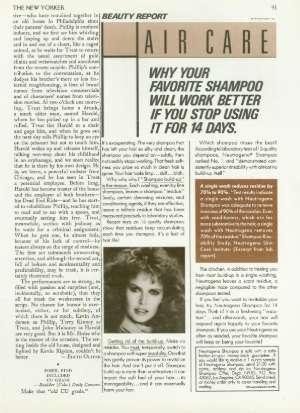 May 20, 1985 P. 90