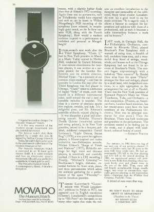 May 20, 1985 P. 95
