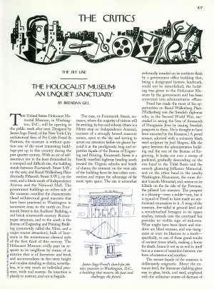 April 19, 1993 P. 107