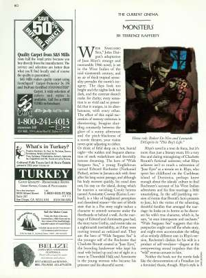 April 19, 1993 P. 110