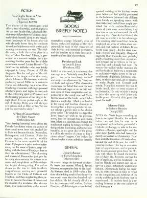 April 19, 1993 P. 118