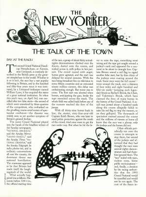 April 19, 1993 P. 33