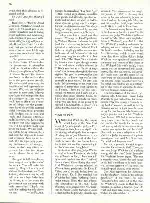 April 19, 1993 P. 36