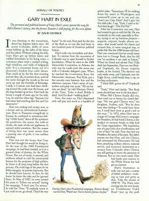 April 19, 1993 P. 41