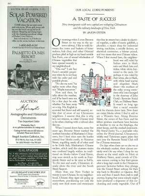 April 19, 1993 P. 50