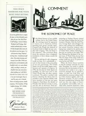 April 19, 1993 P. 4